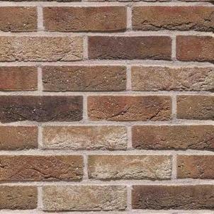 Keraminė apdailos plyta Terca 'Dolfino' 215x100x65 Ceramic bricks