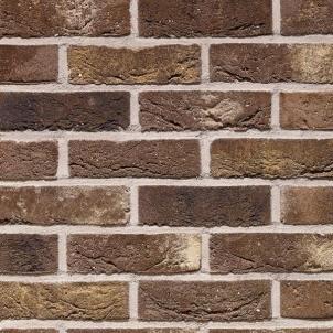 Keraminė apdailos plyta Terca 'Dorado' 215x100x65 Ceramic bricks