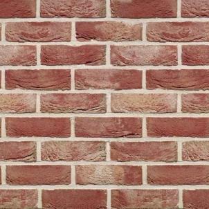 Keraminė apdailos plyta Terca 'Oud Rieme' 215x102x65 Ceramic bricks