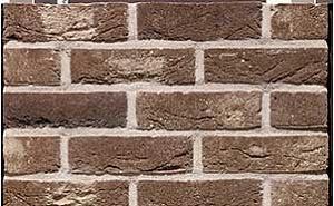 Keraminė apdailos plyta Terca 'Parido' 215x100x65 Ceramic bricks