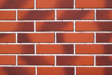 Keraminė fasado apdailos plyta Lode Cameleo (light angoba) 250x120x65