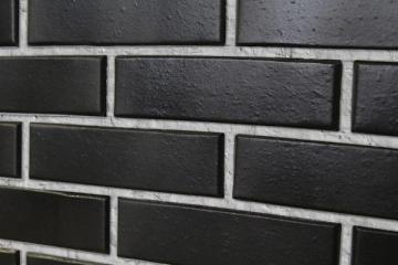 Keraminė fasado apdailos plyta Lode Krypton (angoba) 250x120x65 Ceramic bricks