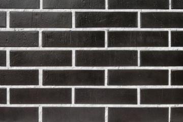 Keraminė fasado apdailos plyta Lode Krypton (Novo) 250x85x65