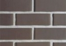 Solid facing bricks Brunis 12.201100L Ceramic bricks