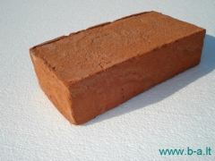 Solid facing bricksSencis 12.105904L Ceramic bricks