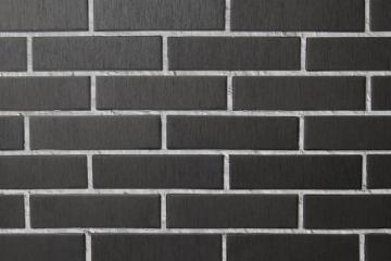 Keraminė skylėta fasado apdailos plyta Lode Saturn (Raižytas) 250x85x65 Keramikinės plytos