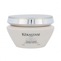 Kerastase Densifique Masque Densité Replenishing Masque Cosmetic 200ml Kaukės plaukams