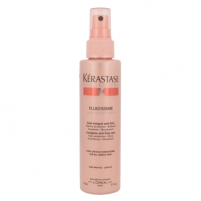 Kerastase Discipline Fluidissime Anti-Frizz Care Spray Cosmetic 150ml