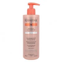 Kerastase Discipline Protocole Hair Discipline Soin 2 Cosmetic 400ml Plaukų stiprinimo priemonės (fluidai, losjonai, kremai)