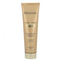 Kerastase Elixir Ultime Creme Fine Cosmetic 150ml Kūno kremai, losjonai