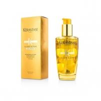 KERASTASE Elixir Ultime Versatile Beautifying Oil All Hair types 100ml