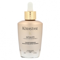 Kerastase Initialiste Advanced Scalp And Hair Concentrate Cosmetic 60ml