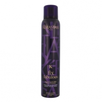 Kerastase K Fix Fabulous Fixing Spray Cosmetic 200ml