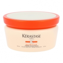 Kerastase Nutritive Créme Magistrale Cosmetic 150ml