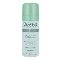 Kerastase Resistance Volumifique Impulse Amplifying Mousse Cosmetic 150ml