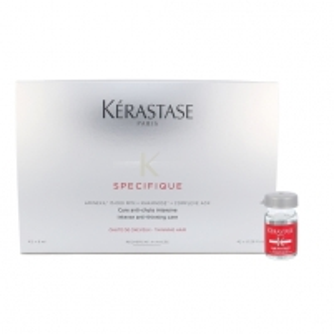 Kerastase Specifique Cure Intensive Anti-Chute A Laminexil Cosmetic 252ml