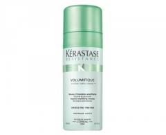 Kérastase Volumifique Impulse Amplifying Mousse 150ml