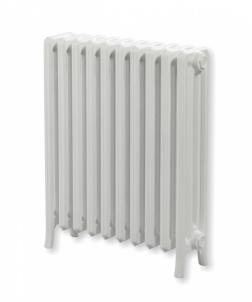 Ketinis sekcijinis radiatorius KALOR 350/160, koja (grunto sp.) Ketiniai radiatoriai