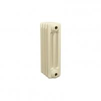 Ketinis sek. radiatorius KALOR 500/110 (grunto sp.) Ketiniai radiators