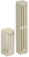 Ketinis sekcijinis radiatorius KALOR 500/160 (grunto sp.) Ketiniai radiatoriai