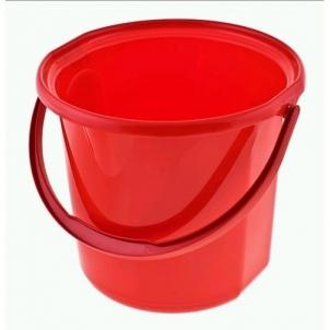 Kibiras 16L plast. 190/0000 BEN Buckets