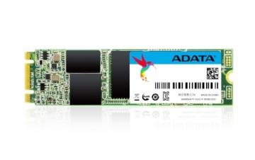 Kietas diskas ADATA SU800 M.2 2280 512GB SSD 3D NAND