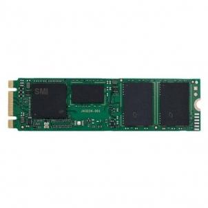 Kietas diskas Intel SSD 545s Series 512GB, M.2 80mm SATA 6Gb/s, 3D2, TLC
