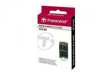 Kietas diskas Transcend SSD MTS400 32GB Read:Write(560/460MB/s)