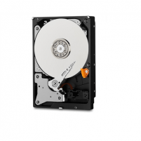 Kietas diskas Western Digital WD Purple WD80PURZ 5400 RPM, 8000 GB