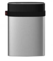 Kietasis diskas - išorinis External HDD Silicon Power Armor A85 2.5 1TB USB 3.0, IP68, Black