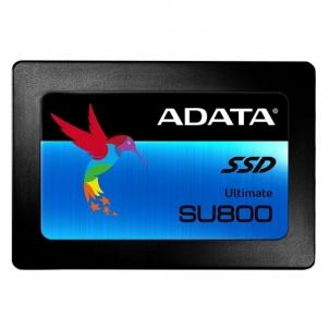 Kietasis diskas 256GB SU800 SATA3