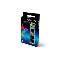 """Kietasis diskas A-DATA SSD Premier SP900 NS38 256GB 2.5"""" M.2, Read up to 550MB/S, Write up to 530MB/S"""