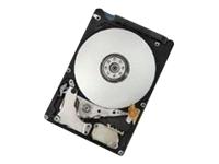Kietasis diskas HITACHI Travelstar 7K1000 0J22423 2.5'' 1TB/ 7200rpm/ 32MB/ SATA 6.0Gb/s
