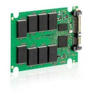 HP 64GB 1.5G SATA NHP SFF SP ENT SSD