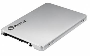 Kietasis diskas Plextor S3C SSD, 2,5 SATA, 256GB