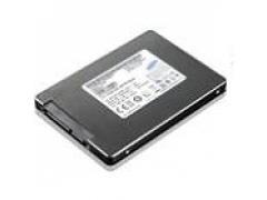 Kietasis diskas ThinkPad 512GB 2.5 Solid State Drive