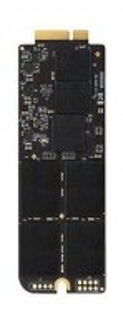 Kietasis diskas Transcend JetDrive 720 SSD for Apple 480GB SATA6Gb/s, + Enclosure Case USB3.0