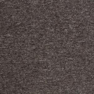 Carpet tiles Burmatex TIVOLI 20242, 50x50 cm  Carpeting