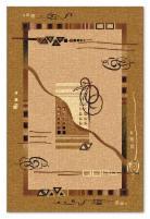 Carpet Acvila Moldova GRAFICA 484122713457 1,0 x 2,0