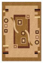Carpet Acvila Moldova GRAFICA 484122713609 1,0 x 2,0