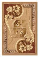 Carpet Acvila Moldova GRAFICA 484122770482 0,6 x 1,1