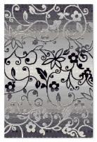 Carpet Acvila Moldova GRAFICA 484122777568 1,0 x 2,0