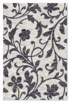 Carpet Acvila Moldova GRAFICA 484122777620 1,0 x 2,0