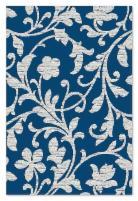 Carpet Acvila Moldova GRAFICA 484122777649 0,8 x 1,5