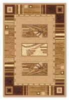 Carpet Acvila Moldova GRAFICA 484122777765 1,4 x 2