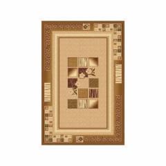 Paklājs Acvila Moldova GRAFICA GRAFICA 484122709648 0,8 x 1,5