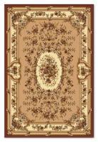 Carpet Acvila Moldova LUIZA 484122710764 0,6 x 1,1  Carpets