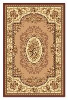 Carpet Acvila Moldova LUIZA 484122713718 1,0 x 2,0  Carpets