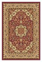 Carpet Acvila Moldova LUIZA 484122777138 0,6 x 1,1