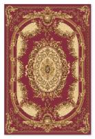 Carpet Acvila Moldova LUIZA 484122777192 0,6 x 1,1
